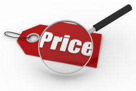 Price Comparison Websites Could Be Investigated for Misleading Sales Tactics