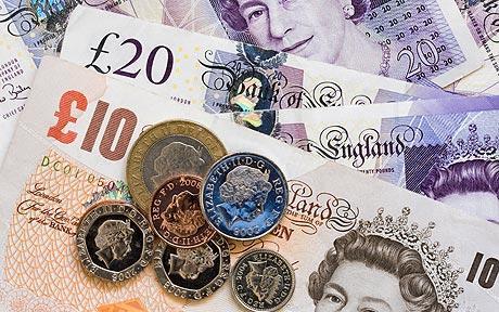 Student Borrowing Fuels Increasing Household Debt