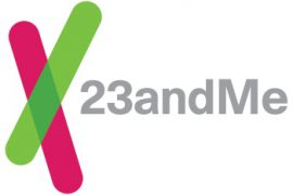 23andme Genetic Testing Banned by FDA