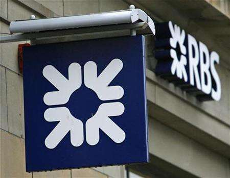 European Commission Fines Eight EU Banks for Rate Rigging
