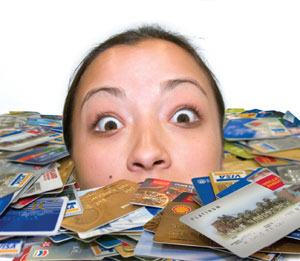 Avoiding Excess Household Debt: 3 Expert Tips