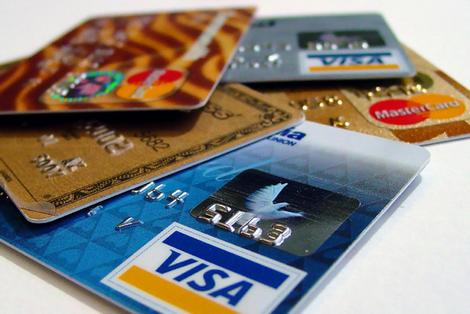 Traveling Abroad? How to Get the Most Out of Your Credit Card