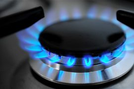 UK Energy Market 'Broken' Claims Consumer Group Which?