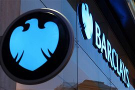 Barclays Bonuses Needed to Prevent 'Death Spiral'
