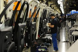 British Manufacturing to Benefit From £7 Billion Energy Bill Cuts