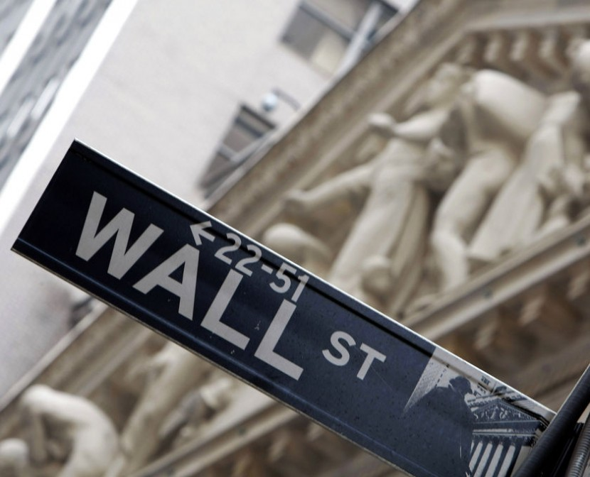 Regulators: US Banks Need to Hold $68 Billion in Additional Cash