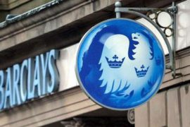 Bank Branches Closing as Customers Manage Accounts Online