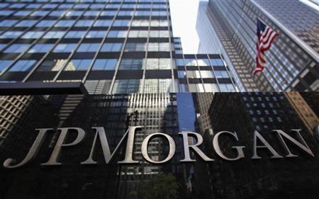 Banks Paid Out Over $100 Billion for 'Mistakes'