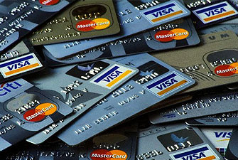 Credit Card Fraud Victims 'Should Be Treated Better'
