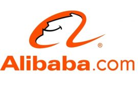 Chinese E-Commerce Company Alibaba to File US IPO