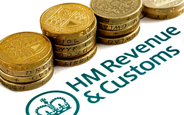 HMRC Tax Recovery Plan Under Fire From MPs