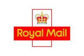 Royal Mail is assuring the UK public that their prices are still amongst the lowest in Europe