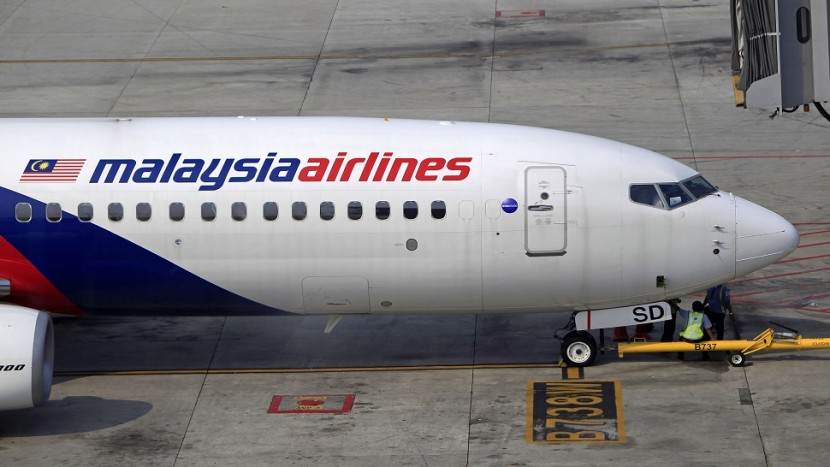 Malaysia Airlines set to cut 6,000 staff due to disasters