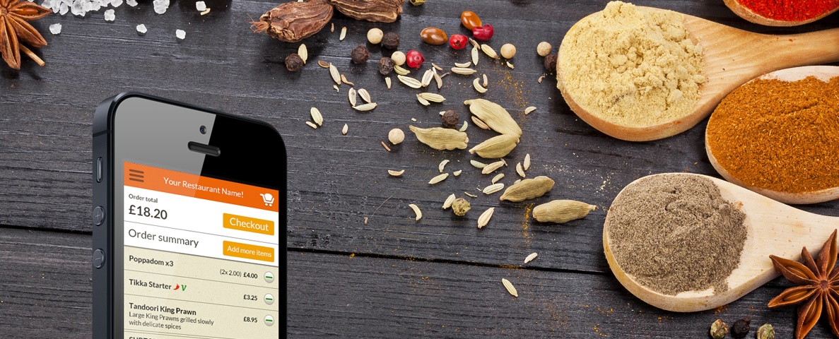 Restaurant's own app is the best tool to build customer loyalty reveals a study by Judo Payments