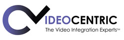 Image Source- Video Centric