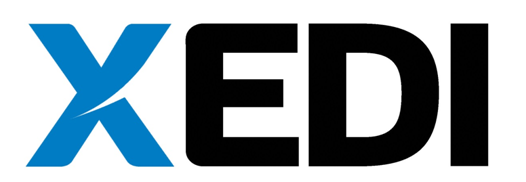 New social EDI Software platform XEDI will revolutionise the B2B e-commerce market place.
