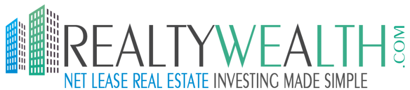 RealtyWealth.com launches the U.S' first real estate crowdfunding service for foreign investors