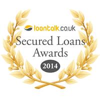 Loan Talk