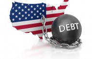 A debt that was not hers