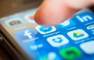 Facebook is a leader on mobile devices too