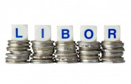First Individual to be found Guilty for Fixing the Libor Rate