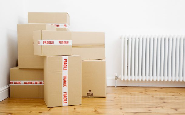 Ways to Save Money on Courier Services