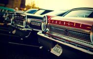 Investing in Future Classic Auto-mobiles: How to Achieve Success