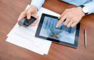 What Are the Top 5 Mobile Businesses?