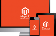 5 ways Magento hosting can boost your ecommerce sales