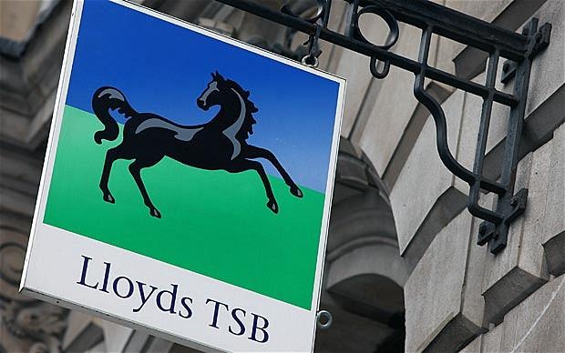 Investigation Reveals Lloyds Salesmen Faked Ppi Information Calculator