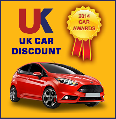 Image Source- UK Car Discount