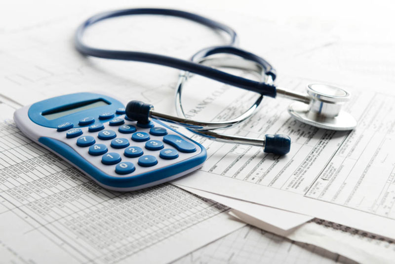 How much could my medical negligence claim be worth?