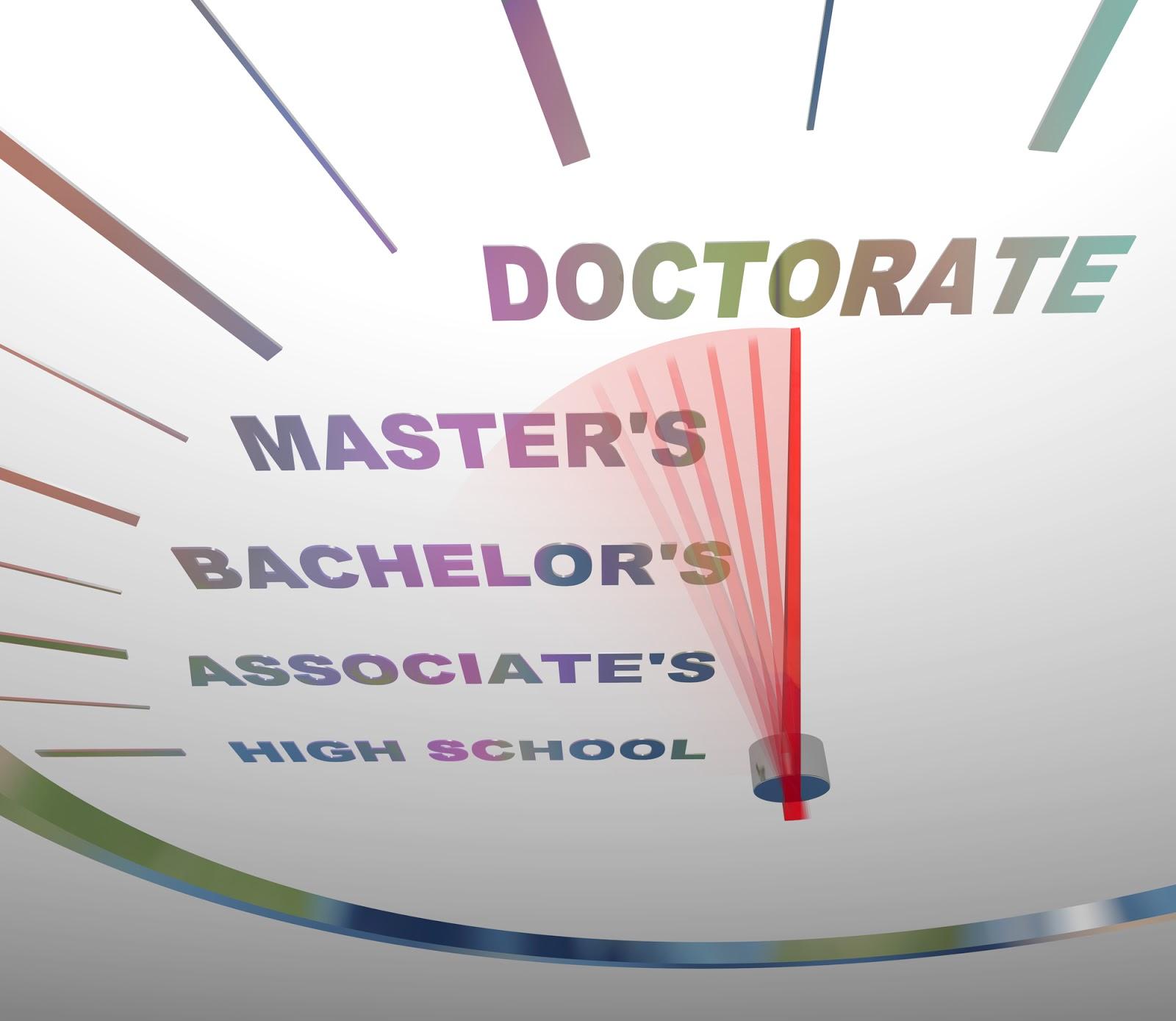 Dissertation writing nyc degree