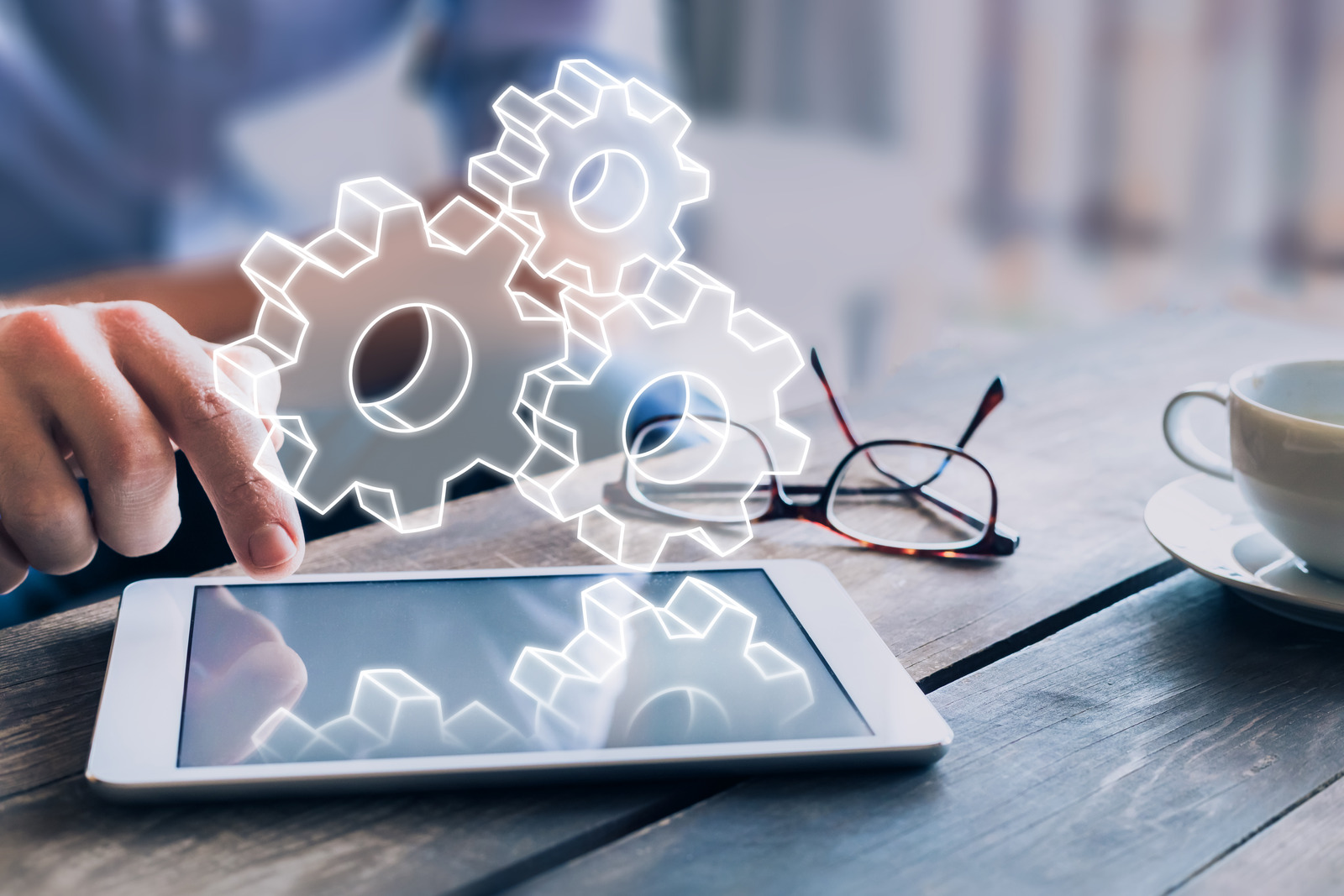 Latest Business Software Recovery You Should Know If You Have A Business In 2020!