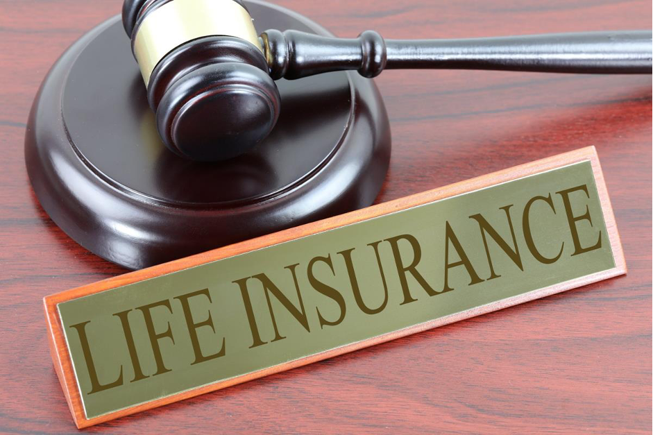 Get Money From Your life Insurance Policy Before Death ...